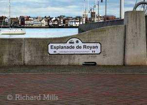 Esplanade-Royal---Gosport---Jan-2012-13-e-©