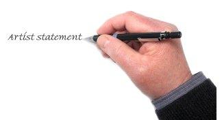 Hand-writing-2