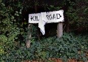 Kiln-Road
