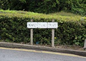 Knighton-Drive