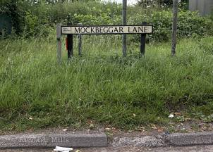 Mockbeggar-Lane-Ringwood---June-14-07-e-©