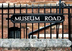 Museum-Road---Oxford-1-e-©