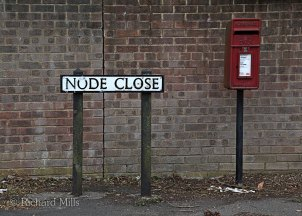 Node-Close