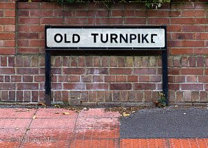 Old-Turnpike