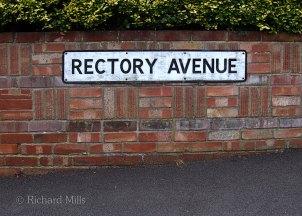Rectory-Avenue