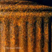 Rust-2-©