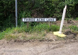 Three-Acre-Lane