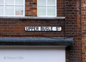 Upper-Bugle-Street