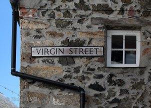 Virgin-Street