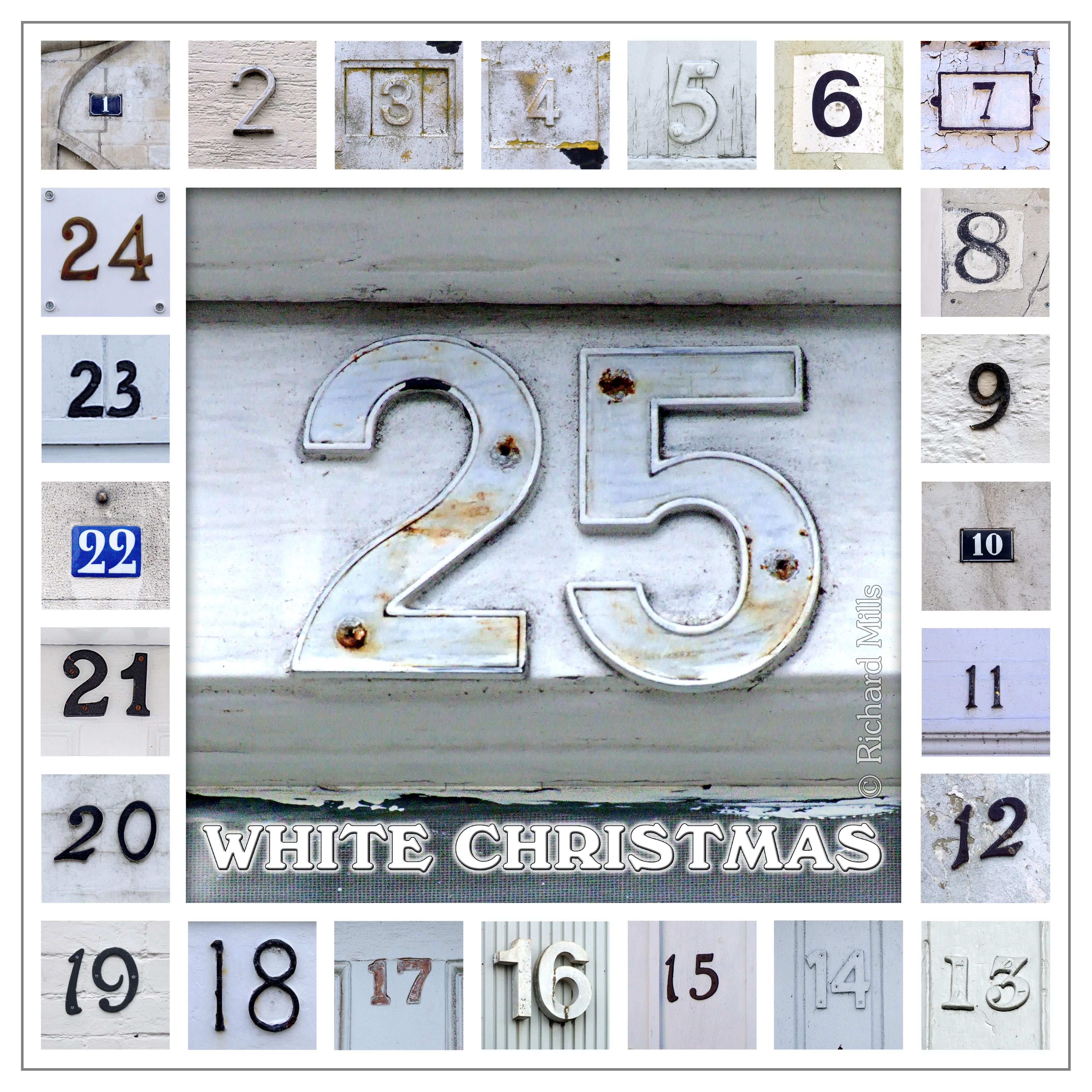 25th Square