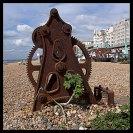 Brighton - November 2010