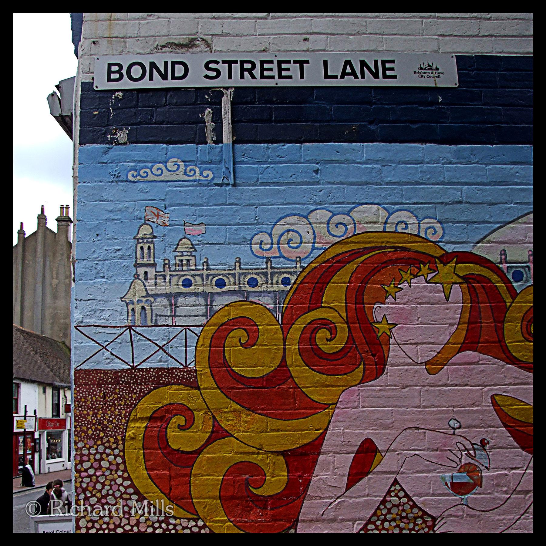 Brighton 3