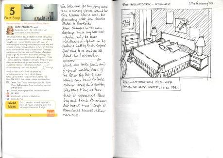 Journal-Four-014