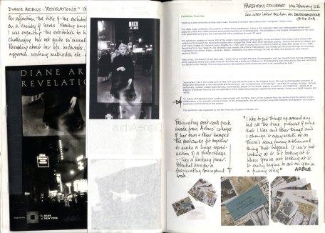 Journal-Four-016