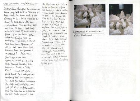 Journal-Four-019