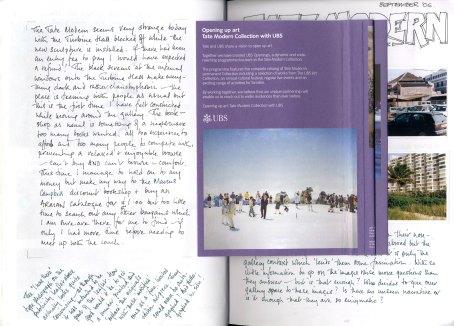 Journal-Four-034