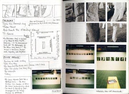 Journal-Four-040