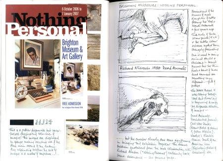 Journal-Four-043