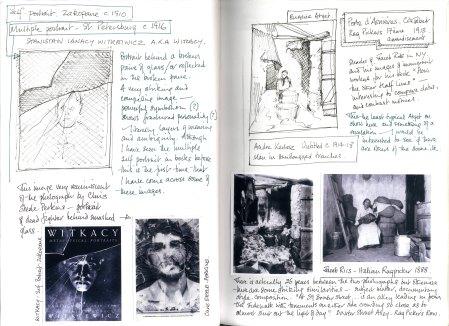 Journal-Four-048