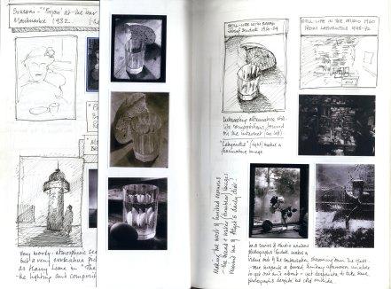 Journal-Four-050