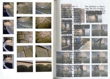 Journal-Four-058
