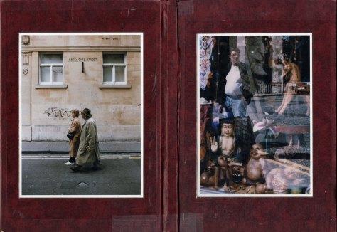Journal-Four-069