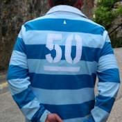 50-St-Ives-