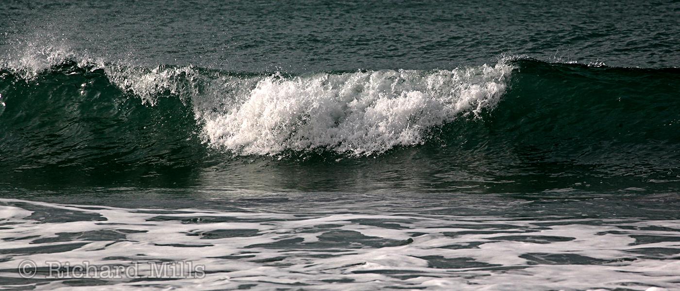 Cornwall - Day 4 818 e ©