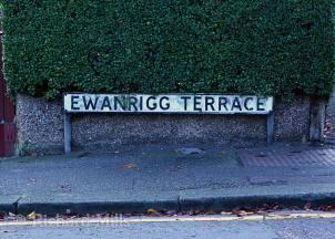 Ewanrigg-Terrace---Buckhurst-Hill---Nov-11-118-e-©