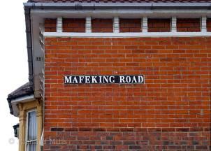Mafeking-Road---Portsmouth---Aug-'10-25-e-©