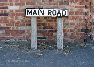 Main-Road---Emsworth---Aug-'09-15_2-e-©
