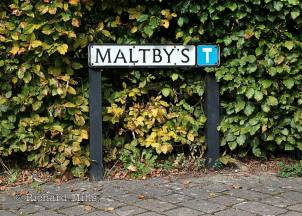 Maltby's---Alton---October-2014-004-e-©