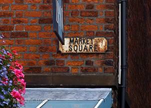 Market-Square---Lytham---Aug-'10-40-ee-©