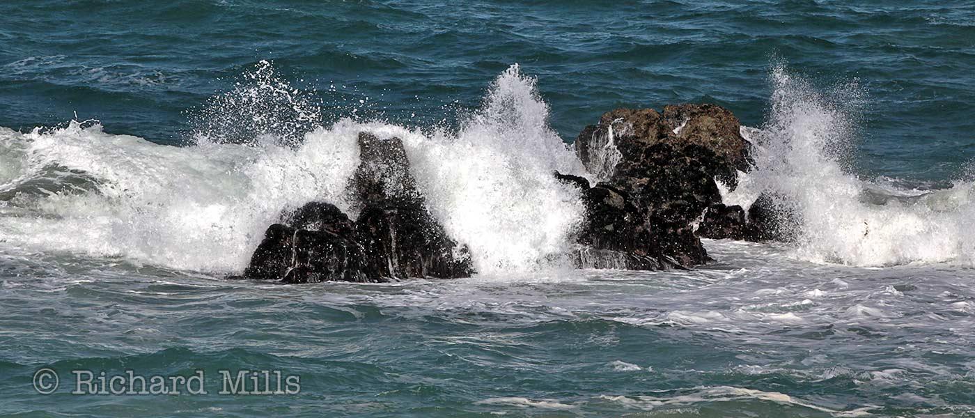 St-Ives-D5-078-ee-©