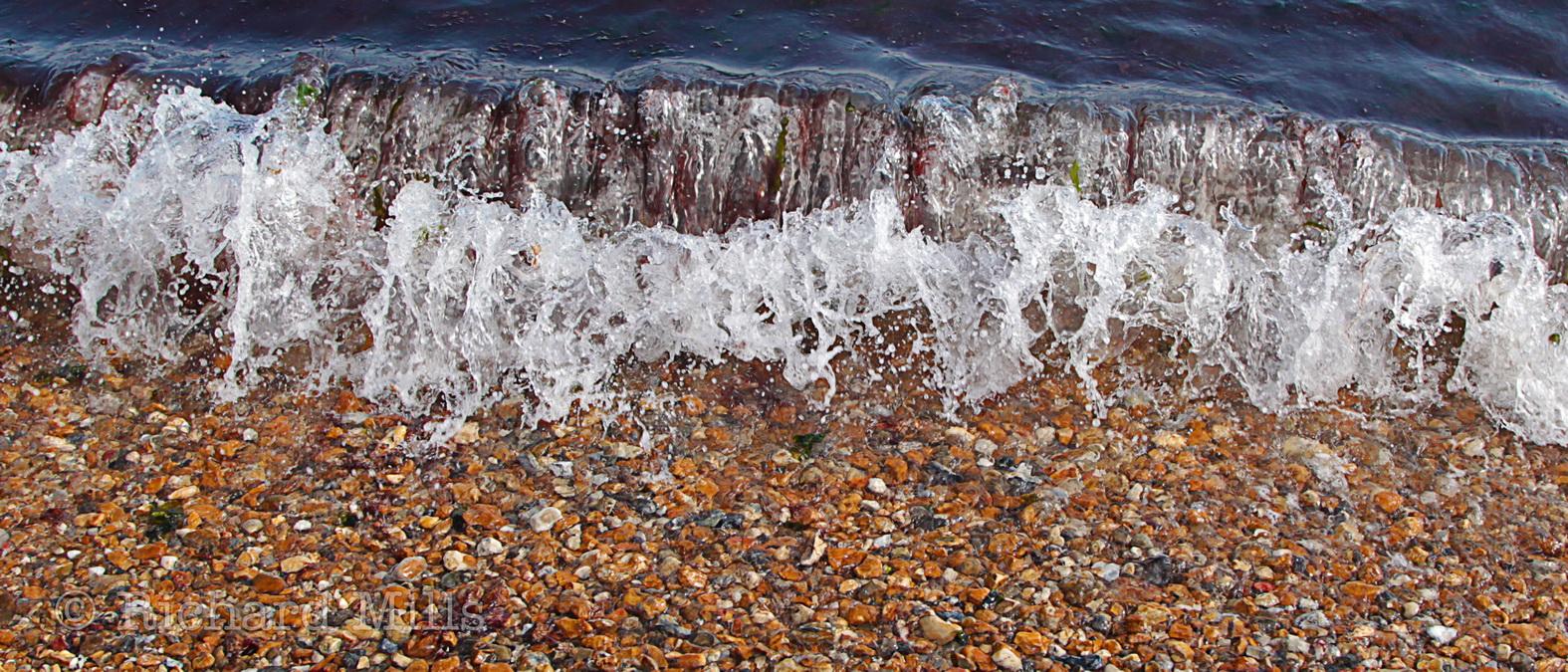 Stokes Bay 2