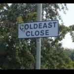 Coldeast Close_resize