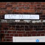 East Pallant_resize