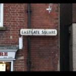 Eastgate Square_resize