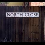 North Close_resize