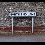 North End Lane_resize