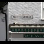 North Street 4_resize