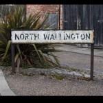 North Wallington_resize