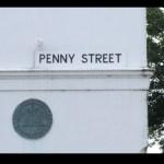 Penny Street 2_resize