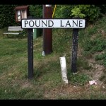Pound Lane_resize