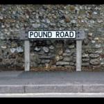 Pound Road_resize