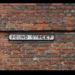 Pound Street 2_resize