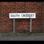 South Cross Street_resize