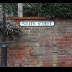 South Street 2_resize