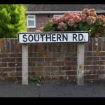 Southern Road_resize
