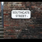 Southgate Street 1_resize